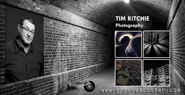 Buy Tim Ritchie Photos Photraphy Purchase
